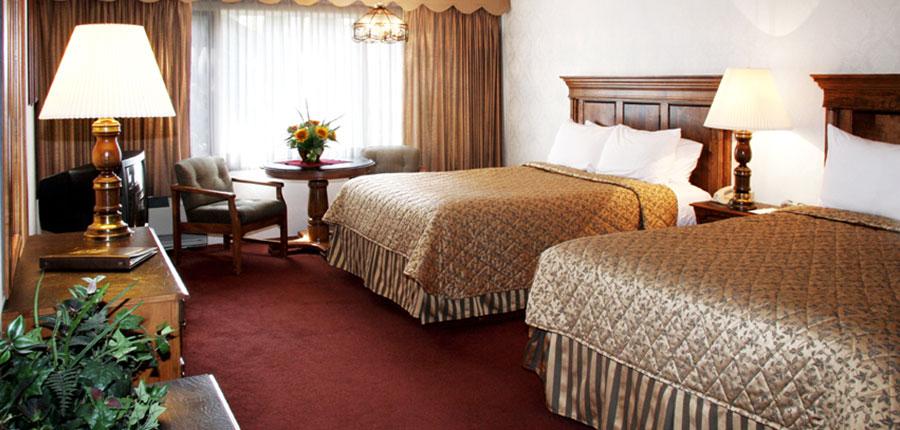 canada_jasper_chateau_jasper_bedroom.jpg